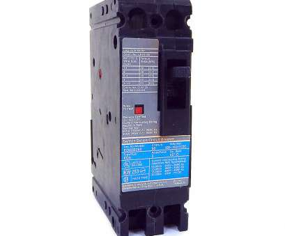 electrical wire size for 40 amp breaker NEW Siemens ED62B060 600VAC Molded Case Circuit Breaker 2-Pole 50/60Hz, eBay Electrical Wire Size, 40, Breaker Creative NEW Siemens ED62B060 600VAC Molded Case Circuit Breaker 2-Pole 50/60Hz, EBay Pictures