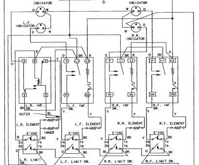 electrical wire size for 50 amp breaker cooktop wiring diagram electric cooktop wiring diagram wire diagrams rh maerkang, 50, Breaker Wire Size 7-Wire Thermostat Wiring Diagram Electrical Wire Size, 50, Breaker Fantastic Cooktop Wiring Diagram Electric Cooktop Wiring Diagram Wire Diagrams Rh Maerkang, 50, Breaker Wire Size 7-Wire Thermostat Wiring Diagram Ideas