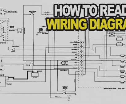 Electrical Wire Size, Air Conditioner Top Auto, Conditioner Wiring Diagram Wiring Diagram 19 1 Rh Hastalavista Me, Ac Wiring Diagram Photos