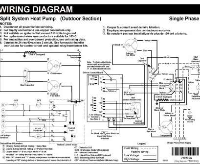 Single Phase Disconnect Wiring Diagram on single phase relay diagram, single phase transformer, single phase motor, 240v single phase diagram, single phase installation, single phase generator, single phase capacitor, single phase electricity diagram, single phase electrical, single phase plug, single phase coil diagram, single phase power diagram, single phase schematic, single phase power supply, single phase wire, single phase circuit diagram, single phase voltage, single phase cooling, single pole thermostat wiring, single phase service,