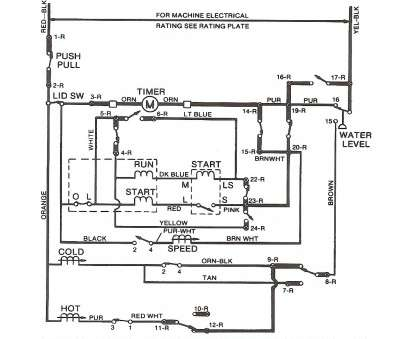 electrical wire size chart 3 phase Motor Wiring Chart -, Enthusiasts Wiring Diagrams • Electrical Wire Size Chart 3 Phase Fantastic Motor Wiring Chart -, Enthusiasts Wiring Diagrams • Images