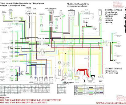 electrical wire size chart 3 phase x7 wiring diagram wire center u2022 rh statsrsk co Electrical Wiring Schematics Electrical Wiring Schematics Electrical Wire Size Chart 3 Phase Simple X7 Wiring Diagram Wire Center U2022 Rh Statsrsk Co Electrical Wiring Schematics Electrical Wiring Schematics Collections