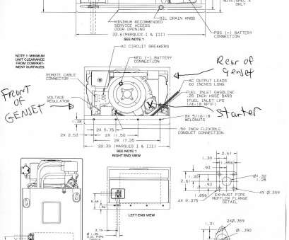 electrical wire size conduit boss plow wiring diagram truck side fresh boss plow wiring diagram rh queen, com Structured Wiring Conduit Auto Wiring Conduit Electrical Wire Size Conduit Most Boss Plow Wiring Diagram Truck Side Fresh Boss Plow Wiring Diagram Rh Queen, Com Structured Wiring Conduit Auto Wiring Conduit Images