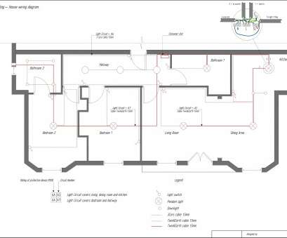 hvac, tower � electrical wire size, house most wiring diagram apps best  electrical diagram, best house rh