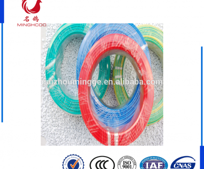 electrical wire size in mm 2.5mm/4mm/6mm/10mm copper electrical wiring size chart suppliers Electrical Wire Size In Mm Brilliant 2.5Mm/4Mm/6Mm/10Mm Copper Electrical Wiring Size Chart Suppliers Collections