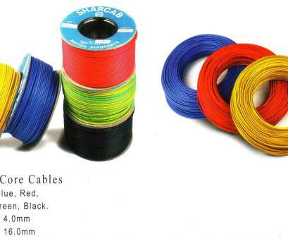 electrical wire size in uae Electrical Items Import, Export, Wholesale Sharjah,, General Electrical Wire Size In Uae Fantastic Electrical Items Import, Export, Wholesale Sharjah,, General Pictures