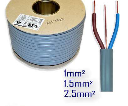 electrical wire size length Twin, Earth Electrical Cable 6242Y Grey 1, 2.5 mm Size length 3 Core, Twin, Earth Electrical Cable 6242Y Grey 1 1.5 Electrical Wire Size Length Professional Twin, Earth Electrical Cable 6242Y Grey 1, 2.5 Mm Size Length 3 Core, Twin, Earth Electrical Cable 6242Y Grey 1 1.5 Ideas