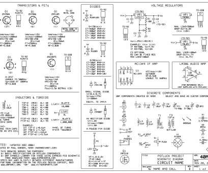 electrical wire size list Electrical Wiring Diagram Symbols List, Lovely Circuit Board Schematic Symbols Inspiration Electrical Wire Size List Brilliant Electrical Wiring Diagram Symbols List, Lovely Circuit Board Schematic Symbols Inspiration Images