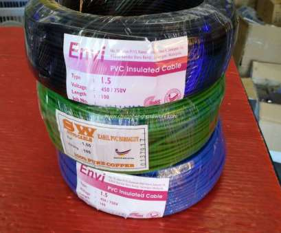 electrical wire size malaysia 1.5 mm WIRE CABLE ELECTRIC WIRE CABLE ELECTRIC CABLE Johor Bahru Electrical Wire Size Malaysia Top 1.5 Mm WIRE CABLE ELECTRIC WIRE CABLE ELECTRIC CABLE Johor Bahru Solutions