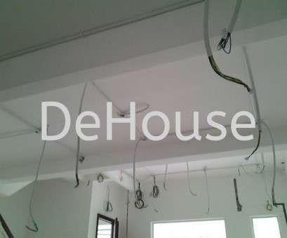 electrical wire size malaysia Electrical Wiring / Wire Works Penang, Pulau Pinang, Butterworth Electrical Wire Size Malaysia Practical Electrical Wiring / Wire Works Penang, Pulau Pinang, Butterworth Images