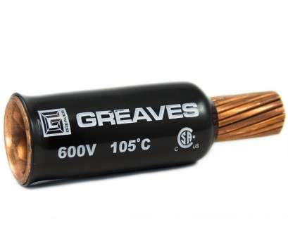 electrical wire size 500 mcm Greaves PT 535FX500 535.3 kcmil FLEX to 500kcmil Flex wire cable Electrical Wire Size, Mcm Perfect Greaves PT 535FX500 535.3 Kcmil FLEX To 500Kcmil Flex Wire Cable Ideas