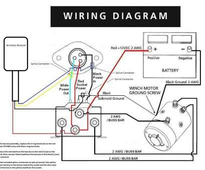 electrical wire size and uses chicago electric winch wiring diagram wire center u2022 rh prixdelor co Winch Electrical Wire Size Warn 8000 Winch Wiring Diagram Electrical Wire Size, Uses Professional Chicago Electric Winch Wiring Diagram Wire Center U2022 Rh Prixdelor Co Winch Electrical Wire Size Warn 8000 Winch Wiring Diagram Images