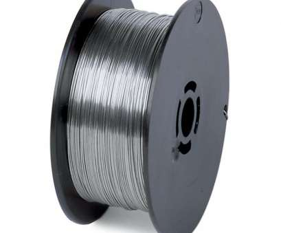 electrical wire spool size Shop Lincoln Electric 1-lb 0.030-in, Positions Flux Wire at Electrical Wire Spool Size Top Shop Lincoln Electric 1-Lb 0.030-In, Positions Flux Wire At Solutions