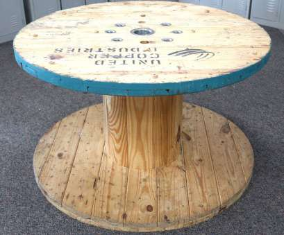 electrical wire spool size Wire Spool Table: 3 Steps (with Pictures) Electrical Wire Spool Size Most Wire Spool Table: 3 Steps (With Pictures) Collections