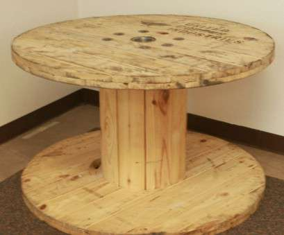 electrical wire spool size Wire Spool Table: 3 Steps (with Pictures) Electrical Wire Spool Size New Wire Spool Table: 3 Steps (With Pictures) Images
