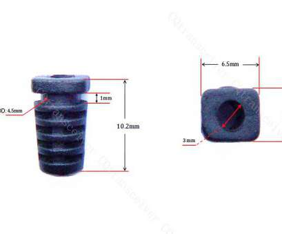 electrical wire strain relief clamp 100, Cable Strain Relief Pigtail Prevents Cord Kinking Plastic Bushings Electrical Wire Covers Electrical Wire Strain Relief Clamp Creative 100, Cable Strain Relief Pigtail Prevents Cord Kinking Plastic Bushings Electrical Wire Covers Images