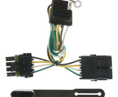 electrical wire t connectors CURT Custom Wiring Harness #55319 Electrical Wire T Connectors Cleaver CURT Custom Wiring Harness #55319 Galleries