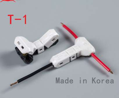 electrical wire t connectors JOWX, 10PCS, 23 20AWG, 0.5SQMM Automotive Electrical Wire Wiring Cable Quick T Connector Joint Terminal Splice, car-in Connectors from Electrical Wire T Connectors Nice JOWX, 10PCS, 23 20AWG, 0.5SQMM Automotive Electrical Wire Wiring Cable Quick T Connector Joint Terminal Splice, Car-In Connectors From Galleries