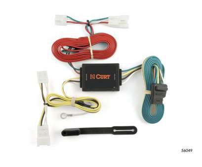 electrical wire t connectors Trailer Connector Kit-Wiring T-Connectors Curt Manufacturing 56049 Electrical Wire T Connectors Simple Trailer Connector Kit-Wiring T-Connectors Curt Manufacturing 56049 Solutions