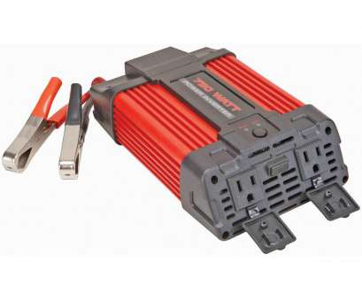 electrical wire tracer harbor freight 750 Watt Continuous/1500 Watt Peak Modified Sine Wave Power Inverter Electrical Wire Tracer Harbor Freight Popular 750 Watt Continuous/1500 Watt Peak Modified Sine Wave Power Inverter Photos