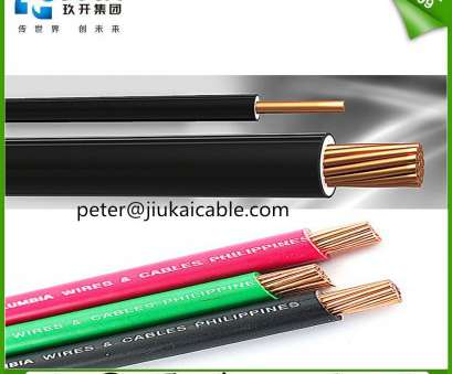 electrical wire type thw China, Wire, Conductor, Insulated Electrical Wire, 12, China, Electrical Wire,, Insulated Wire Electrical Wire Type Thw Popular China, Wire, Conductor, Insulated Electrical Wire, 12, China, Electrical Wire,, Insulated Wire Solutions