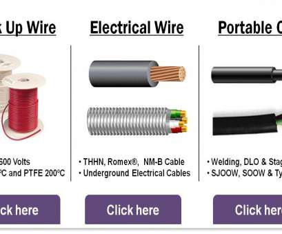 electrical wire type thw Electrical Wire: Different Types Of Electrical Wire, Cable Electrical Wire Type Thw Fantastic Electrical Wire: Different Types Of Electrical Wire, Cable Photos