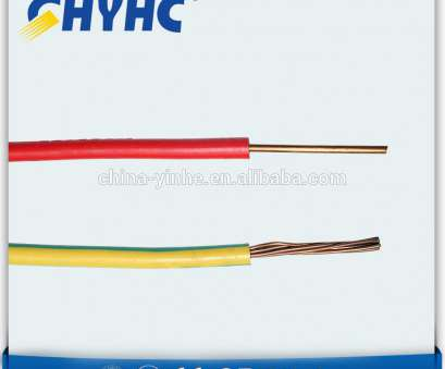 electrical wire type thw Electrical Wire Tw, Cable Building Wire -, Electrical Cables, Wires Product on Alibaba.com Electrical Wire Type Thw Practical Electrical Wire Tw, Cable Building Wire -, Electrical Cables, Wires Product On Alibaba.Com Pictures