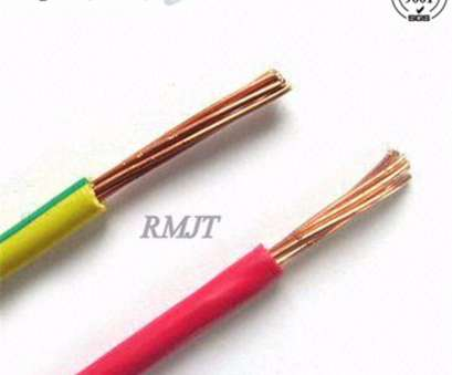 electrical wire type thw [Hot Item] Thwn, PVC Electrical House Wire Electrical Wire Type Thw Professional [Hot Item] Thwn, PVC Electrical House Wire Galleries