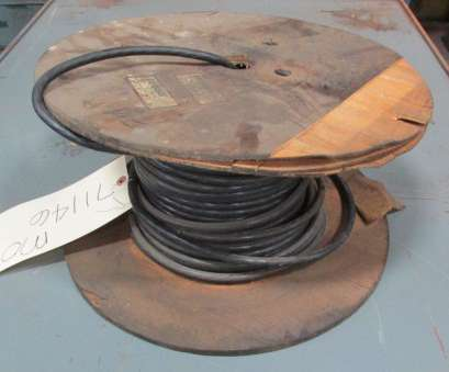 electrical wire type thw New A.I.W Corp. Electrical Wire 4, Type, 600v 71146MO, eBay Electrical Wire Type Thw Professional New A.I.W Corp. Electrical Wire 4, Type, 600V 71146MO, EBay Solutions