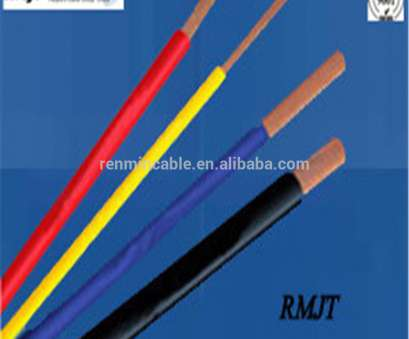 electrical wire type thw Thhn Tw, 2.5mm Electrical Wire/ Home Electric Wire With Cheap Price -, 2.5 Electrical Wire,Home Electric Wire,Electric Wire Product on Alibaba.com Electrical Wire Type Thw Most Thhn Tw, 2.5Mm Electrical Wire/ Home Electric Wire With Cheap Price -, 2.5 Electrical Wire,Home Electric Wire,Electric Wire Product On Alibaba.Com Images
