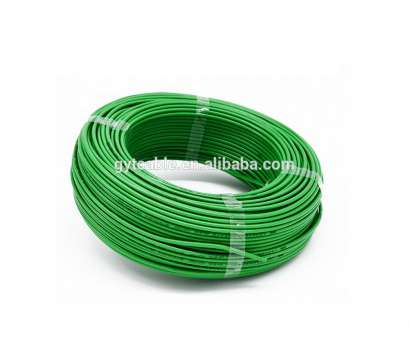 electrical wire type thw Thw Power Wire,, Power Wire Suppliers, Manufacturers at Alibaba.com Electrical Wire Type Thw Popular Thw Power Wire,, Power Wire Suppliers, Manufacturers At Alibaba.Com Pictures