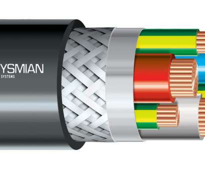 electrical wire types australia Cables Archive, Prysmian Australia, Ltd Electrical Wire Types Australia Professional Cables Archive, Prysmian Australia, Ltd Collections