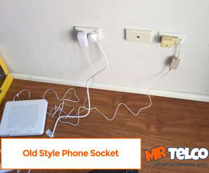Electrical Wire Types Australia Nice Domestic Home Wiring ... on