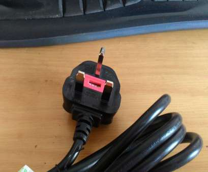 electrical wire types in india Dismayed to open, package & discover that, unit came with a power cable having 'Type G' plug, incompatible with Indian power outlet sockets, Type 'C' Electrical Wire Types In India Top Dismayed To Open, Package & Discover That, Unit Came With A Power Cable Having 'Type G' Plug, Incompatible With Indian Power Outlet Sockets, Type 'C' Pictures