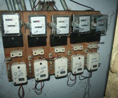 electrical wire types in india File:Electricity meters in India.JPG, Wikimedia Commons Electrical Wire Types In India Brilliant File:Electricity Meters In India.JPG, Wikimedia Commons Solutions