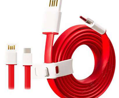 electrical wire types in india FJCK Type C Cable, OnePlus 2 Supported, Super Quality Assembled in India Multi 1 Meter Electrical Wire Types In India Creative FJCK Type C Cable, OnePlus 2 Supported, Super Quality Assembled In India Multi 1 Meter Galleries