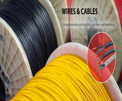 electrical wire types in india Multi-Conductor Cable, This is, of, most common types of cable used at homes since they, well-insulated, simple to use Electrical Wire Types In India Most Multi-Conductor Cable, This Is, Of, Most Common Types Of Cable Used At Homes Since They, Well-Insulated, Simple To Use Photos