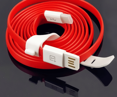 electrical wire types in india OnePlus Type-C Cable 100cm, OnePlus Phones Never Settle Electrical Wire Types In India Practical OnePlus Type-C Cable 100Cm, OnePlus Phones Never Settle Galleries