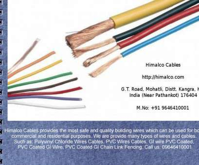 electrical wire types in india Online XLPE Aluminum Wires Cables in India by himalco, issuu Electrical Wire Types In India Fantastic Online XLPE Aluminum Wires Cables In India By Himalco, Issuu Solutions
