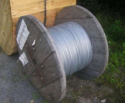 electrical wire types wikipedia Cable reel, Wikipedia Electrical Wire Types Wikipedia Most Cable Reel, Wikipedia Collections
