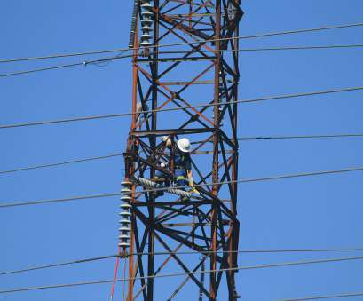 electrical wire types wikipedia Lightning arrester, Wikipedia Electrical Wire Types Wikipedia New Lightning Arrester, Wikipedia Pictures
