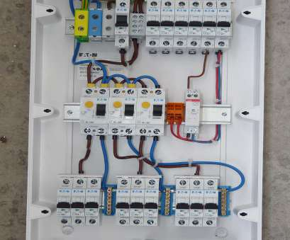electrical wire types wikipedia New full-time Engineering Operations L2 course at Bridgend College Electrical Wire Types Wikipedia Practical New Full-Time Engineering Operations L2 Course At Bridgend College Solutions