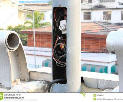 electrical wires cover Fuse, Electrical Wires Inside Lamp Pole Stock Photo, Image of Electrical Wires Cover Fantastic Fuse, Electrical Wires Inside Lamp Pole Stock Photo, Image Of Galleries