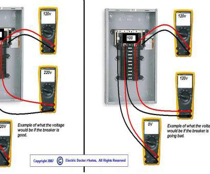 Electrical Wiring 240V Outlet Best ... Electric Dryer Wiring Diagram, 220 Library Fine Plug Photos