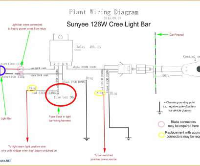 electrical wiring 3-way switch with multiple lights ... 4, Switch Wiring Diagram Multiple Lights Electrical Circuit 3, Switch Wiring Diagram Pdf Electrical Wiring 3-Way Switch With Multiple Lights Simple ... 4, Switch Wiring Diagram Multiple Lights Electrical Circuit 3, Switch Wiring Diagram Pdf Galleries