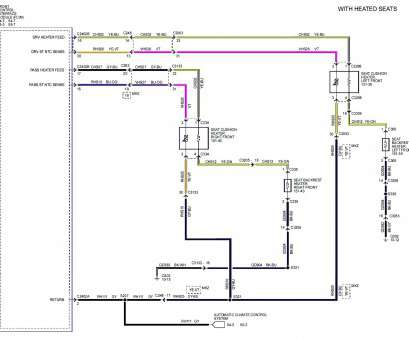 electrical wiring 3-way switch with multiple lights Electrical Wiring Diagram, Two, Switch Best Wiring Diagram, 3, Switch, Lights Electrical Wiring 3-Way Switch With Multiple Lights Simple Electrical Wiring Diagram, Two, Switch Best Wiring Diagram, 3, Switch, Lights Ideas