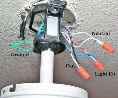 electrical wiring ceiling fan with light Ceiling, ~ Electrical Wiring Ceiling, Installation Intended, Red Wire In Ceiling Light Electrical Wiring Ceiling, With Light Top Ceiling, ~ Electrical Wiring Ceiling, Installation Intended, Red Wire In Ceiling Light Ideas