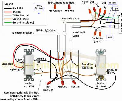 electrical wiring ceiling fan with light electrical, ceiling, wiring diagram blue wire sevimliler in rh aspenthemeworks, ceiling, wiring diagram blue wire Wiring a Hunter Ceiling Fan Electrical Wiring Ceiling, With Light Popular Electrical, Ceiling, Wiring Diagram Blue Wire Sevimliler In Rh Aspenthemeworks, Ceiling, Wiring Diagram Blue Wire Wiring A Hunter Ceiling Fan Collections