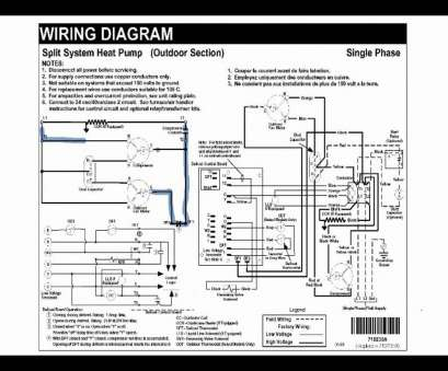 electrical wiring classes HVAC Training, Schematic Diagrams 18 Fantastic Electrical Wiring Classes Ideas