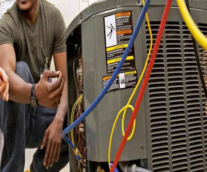 electrical wiring classes HVAC/R Trade Schools & Training Certifications Classes & Courses Electrical Wiring Classes Perfect HVAC/R Trade Schools & Training Certifications Classes & Courses Solutions